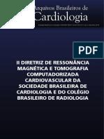 DIRETRIZ-RM-TC-SBC-CBR.pdf