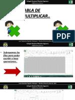 tabla de multiplicar.pptx