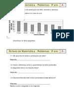 47819177-problemas-3º-ano.pdf