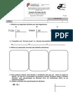fav-140315153631-phpapp02