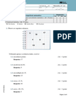 Teste de Diagnóstico_8.º Ano_resolução MAT
