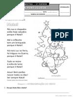 2_ava_1ºP_lpo1.pdf