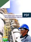 MANUTENÇÃO INDUSTRIAL PETROBRAS.pdf