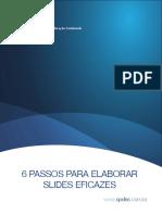 1430761627Slides+Eficazes.pdf