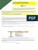 A20_-_Desarrollo_-_motriz_-_y_-_actividad_-_fsica_-_en_-_nios_-_de_-_8_-_a (7).pdf