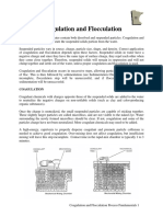 Chapter 12 Coagulation.pdf