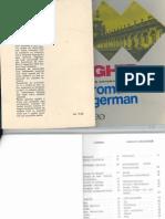 ghid rom-germ.pdf