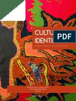 Cultura e Identidade 2018