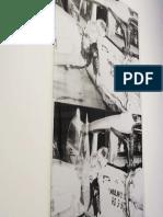 Warhol - Disaster With Ambulance 1963-4