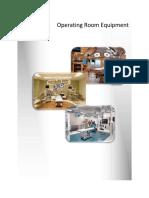 56524991-Operating-Room-Equipment.pdf