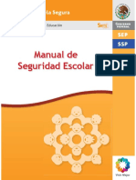 manual de seguridad escolar.pdf