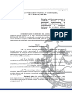 IN_01-2007-145.pdf