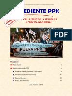 Expediente PPK Segunda Edición