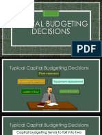 T1-FIN-MA2-Capital-Budgeting-Decisions.pptx
