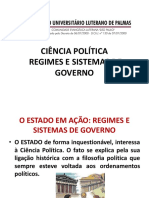 As Teorias sobre as Formas de Governo 4.pdf