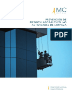 manual_limpieza (1).pdf