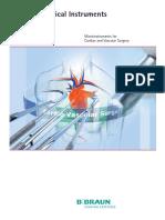 c61702_microinstruments.pdf
