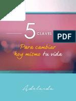 5+CLAVES.pdf