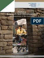 rsd_Handbook_Dec09.pdf
