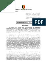 (03109-02_pm_caapora-2001_emb_decl.doc).pdf
