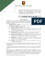 03104_09_citacao_postal_slucena_apl-tc.pdf