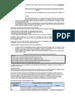 Documento Guía Para Análisis de Casos Con Aparente MU_v6