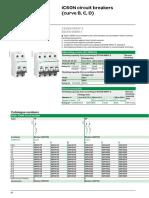 a9f4_datasheet