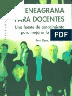 Eneagrama-Para-Docentes.pdf