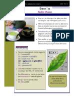 PNS_Green_Tea.pdf