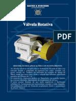 Válvula rotativa.pdf