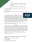 Hoevel-Mascareño La emergencia de redes clientelares.pdf