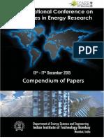 ICAER_2015_Compendium_final.pdf