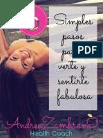 5+simples+pasos
