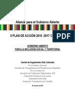 IIPlandeAccinAGAColombia.pdf