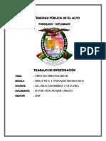CUALES SON LOS TIPOS DE PERSONALIDAD.docx