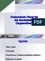 Tratamiento fiscal de las Sociedades Cooperativas 2006-DOS.ppt