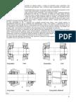 ajustes de rolamentos.pdf
