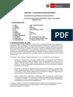PROGRAMACION ORFA PFRH 2016.docx