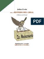 Evola-Julius-El-Misterio-Del-Grial.pdf