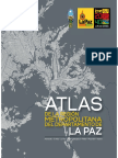 Atlas Metropolitano Final