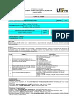 DESIGN - Historia da Arte Brasileira - UTFPR.pdf