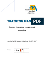 Training-Manual-by-Medica-Mondiale-Exercises-for-relaxing-energizing-and-connecting.pdf