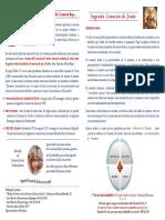 SagradoCorazon.pdf
