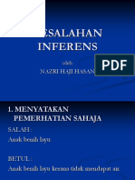 60774978-KESALAHAN-INFERENS