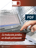 Revista #119 CTPBA.pdf
