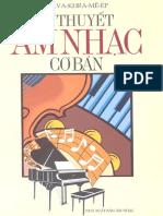LY THUYET AM NHAC CO BAN  p1.pdf