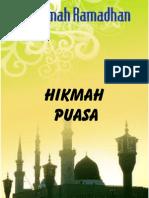 CR04-HikmahPuasa