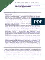fondazionegraziottin_15493(1)