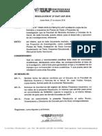 Formato Investigacion Epe (1)