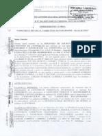 1-B Convenio de Consorcio.doc